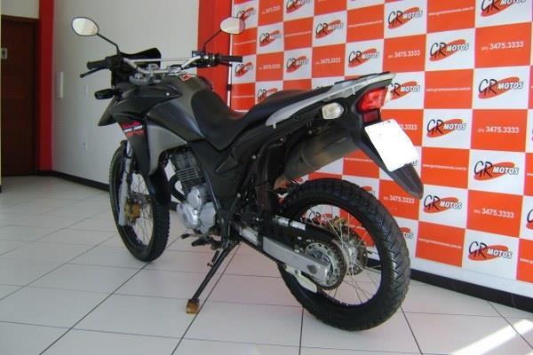 GSXR 1000